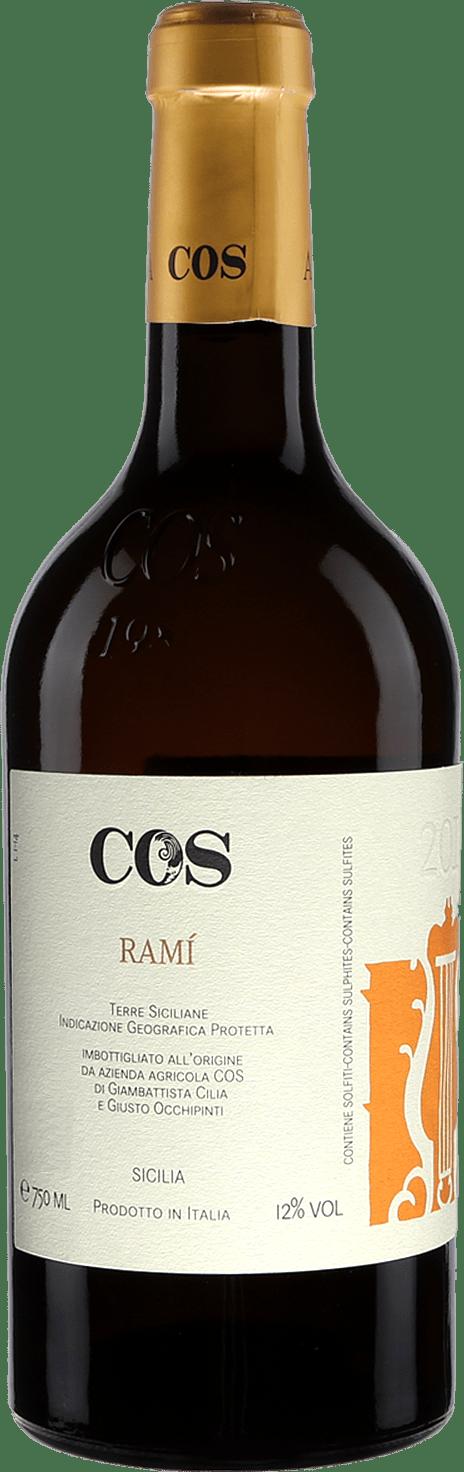 COS Rami 2019