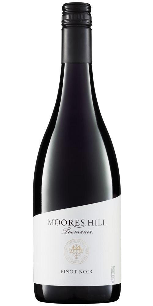 Moores Hill Pinot Noir 2019