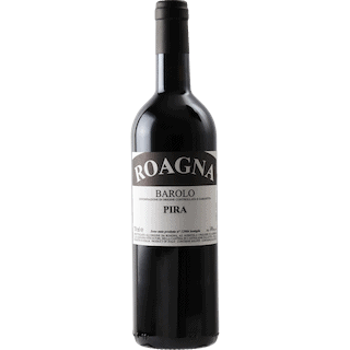 he 2015 Barolo Pira is lifted and gracious in feel. In this vintage, the Pira is notably perfumed and restrained. Rose petal, mint, crushed flowers, dried cherry, star anise and cinnamon are some of the many notes that grace this delicate, lilting Barolo from Luca Roagna. The tannins are persistent and fine, lending a slightly nervous feel. Drink 2023-203593 points Antonio Galloni, Vinou