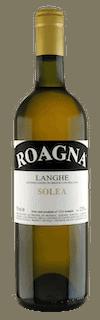 Roagna Solea 2018
