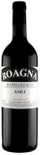 Roagna Barbaresco Asili VV 2015