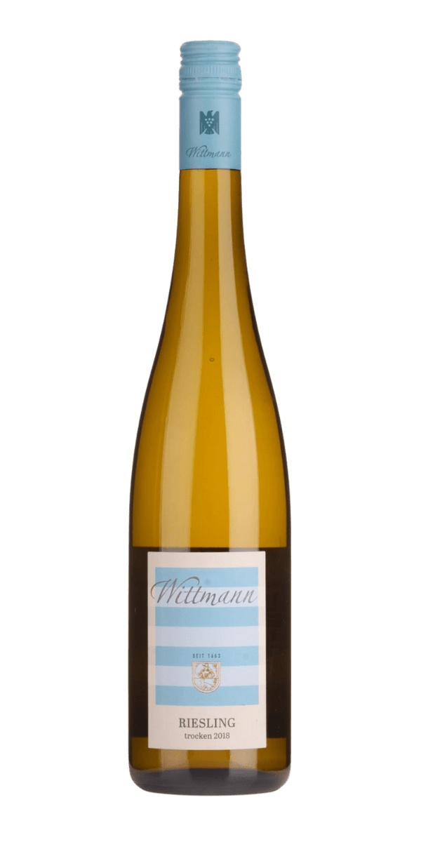Wittmann Estate Riesling